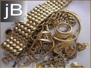 goldankauf in mainz by juwelier benjamin altes gold. Black Bedroom Furniture Sets. Home Design Ideas