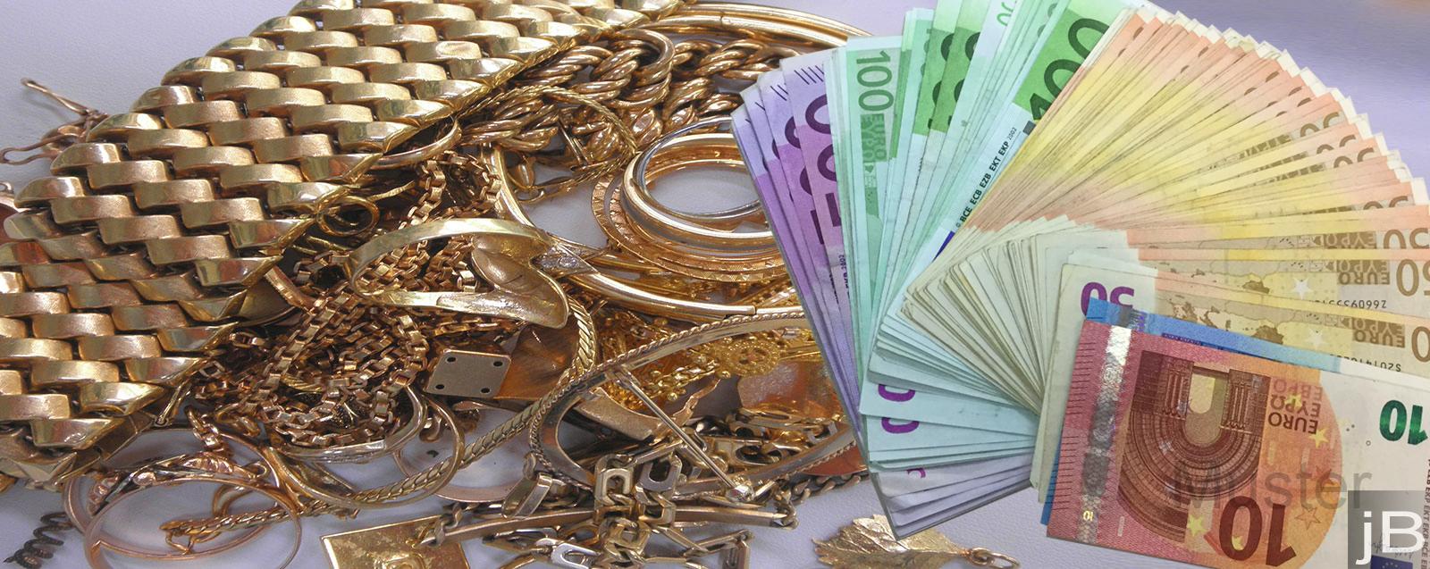 goldankauf mainz by juwelier benjamin altes gold. Black Bedroom Furniture Sets. Home Design Ideas